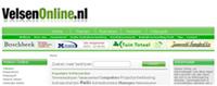 Portal VelsenOnline