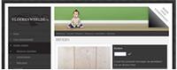 Webshop VloerenWeelde