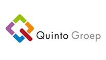 Quinto Groep