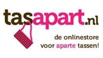 Tasapart.nl